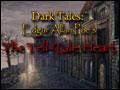 Dark Tales - Edgar Allan Poe's The Tell-Tale Heart Deluxe