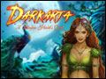 Darkarta - A Broken Heart's Quest Deluxe