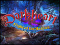 Darkheart - Flight of The Harpies Deluxe