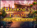 Darkness and Flame - Missing Memories Deluxe