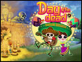 Day of the Dead - Solitaire Collection Deluxe