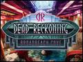 Dead Reckoning - Broadbeach Cove Deluxe