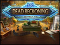 Dead Reckoning - Death Between the Lines Deluxe
