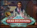 Dead Reckoning - Sleight of Murder Deluxe