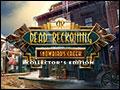 Dead Reckoning - Snowbird's Creek Deluxe