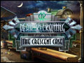 Dead Reckoning - The Crescent Case Deluxe