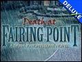 Death at Fairing Point - A Dana Knightstone Novel Deluxe