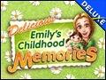 Delicious - Emily's Childhood Memories Platinum Edition