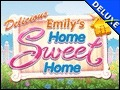 Delicious - Emily's Home Sweet Home Deluxe