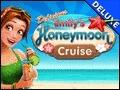 Delicious - Emily's Honeymoon Cruise Deluxe