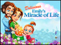 Delicious - Emily's Miracle of Life Deluxe