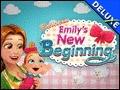 Delicious - Emily's New Beginning Deluxe