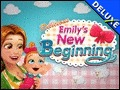 Delicious - Emily's New Beginning Platinum Edition