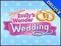 Delicious - Emily's Wonder Wedding
