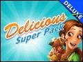 Delicious Super Pack