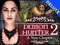 Demon Hunter 2  A New Chapter Deluxe