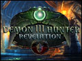Demon Hunter 3 - Revelation Deluxe