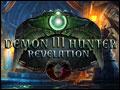 Demon Hunter 3 - Revelation Deluxe