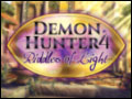 Demon Hunter 4 - Riddle of Light Deluxe