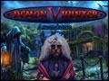 Demon Hunter 5 - Ascendance Deluxe