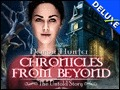 Demon Hunter - Chronicles from Beyond Deluxe