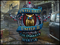 Detectives United II - The Darkest Shrine Deluxe