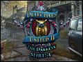 Detectives United II - The Darkest Shrine Deluxe