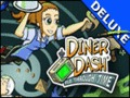 Diner Dash 6 - Flo Through Time