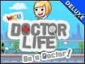 Doctor Life