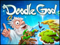 Doodle God Deluxe