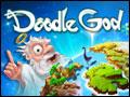 Doodle God Deluxe