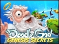 Doodle God - Genesis Secrets