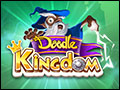 Doodle Kingdom Deluxe