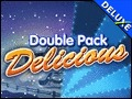 Double Pack Delicious