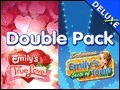 Double Pack Delicious True Taste of Love