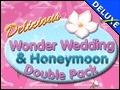 Double Pack Delicious Wonder Wedding & Honeymoon Cruise Deluxe