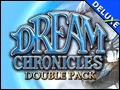 Double Pack Dream Chronicles