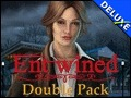 Double Pack Entwined Deluxe