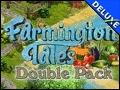 Double Pack Farmington Tales Deluxe