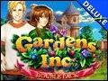 Double Pack Gardens Inc. Deluxe
