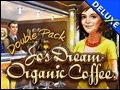 Double Pack Jo's Dream - Organic Coffee
