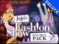 Double Pack JoJo's Fashion Show 1 & World Tour Deluxe