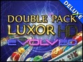 Double Pack Luxor HD Evolved