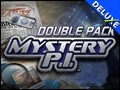 Double Pack Mystery P.I. Los Angeles New York