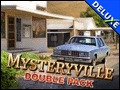 Double Pack Mysteryville