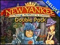 Double Pack New Yankee in King Arthur's Court Deluxe