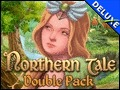 Double Pack Northern Tale Deluxe