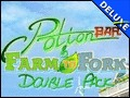 Double Pack Potion Bar - Farm to Fork Deluxe