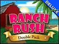 Double Pack Ranch Rush