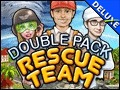 Double Pack Rescue Team